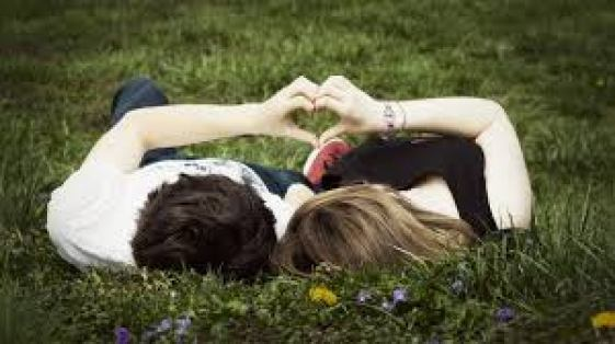 lovers pictures