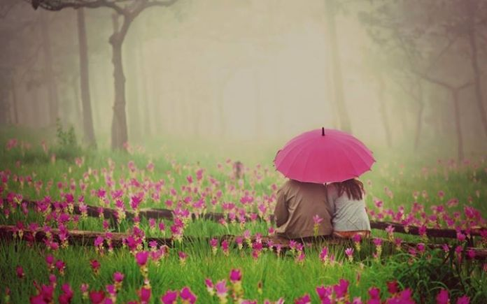 beautiful romantic love images
