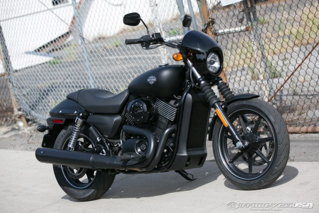 Harley Davidson Bikes HD Wallpaper Images All Motorcycles Models Pictures High Definiton Bike