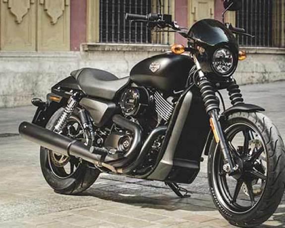 beautiful room design for children's room