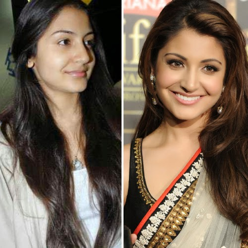 Anushka Sharma actress without makeup bollywood actress without makeuphot actress without clothes south actress without makeup tollywood actress without makeup Anushka Sharma aiwthout makeup actresses without makeup