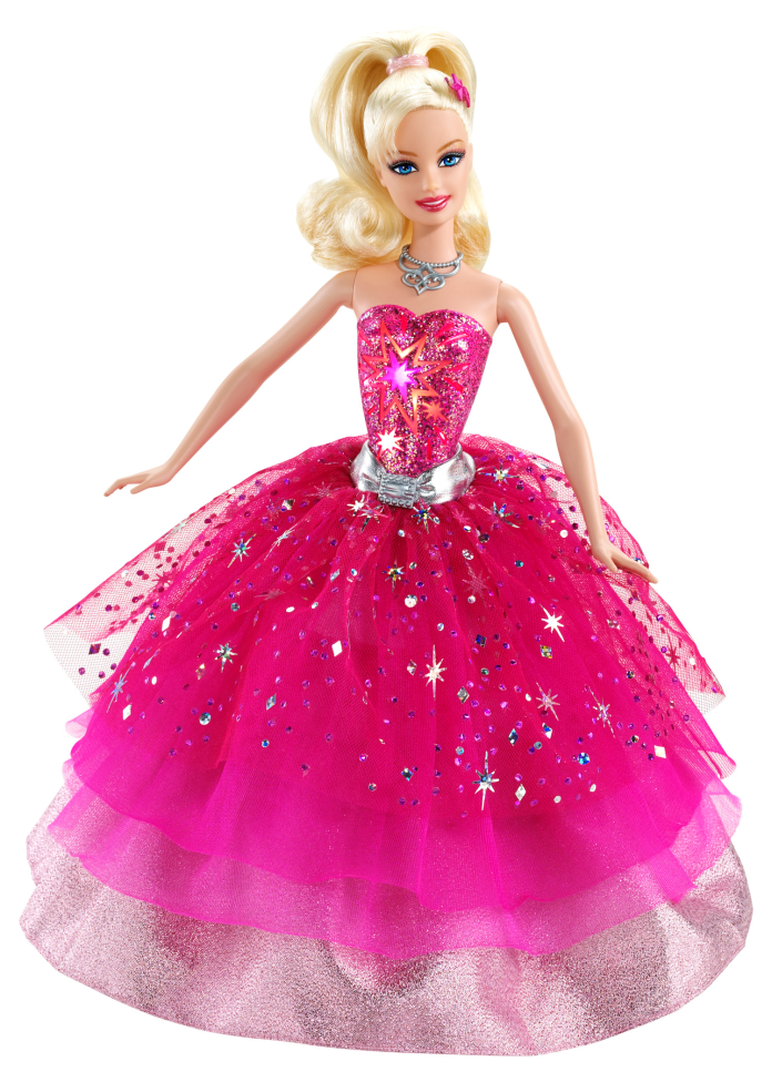 Top 80 Best Beautiful Cute Barbie Doll Hd Wallpapers Images Pictures