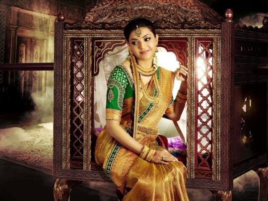 best kajal agrawal wallpapers collection