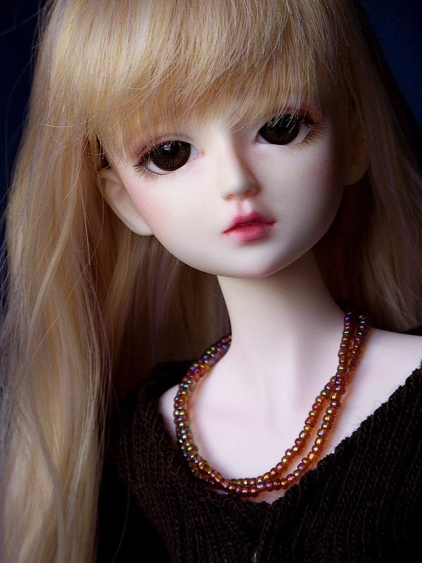 Beautiful Barbie Doll HD Wallpapers Free Download Wallpapers HD in