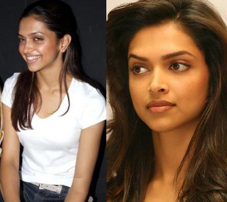 actress without makeup bollywood actress without makeuphot actress without clothes south actress without makeup tollywood actress without makeup actresses without makeup Deepika Padukone wthout makeup