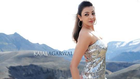 kajal agrawal hot hd wallpapers