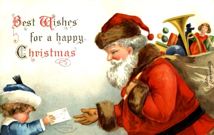 Happy Christmas quotes sms