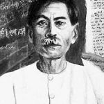 Munshi Premchand Short Stories in Hindi – Download PDF and Doc. File