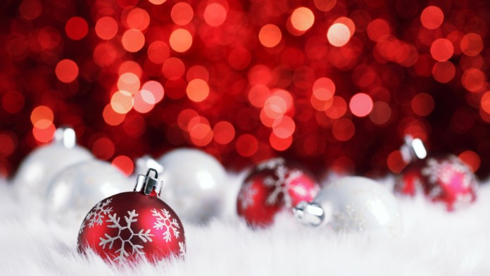 Christmas day hd wallpapers latest collection