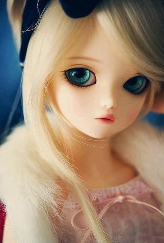 barbie cute images free