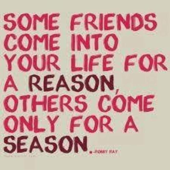 friendship day quotes for best friends