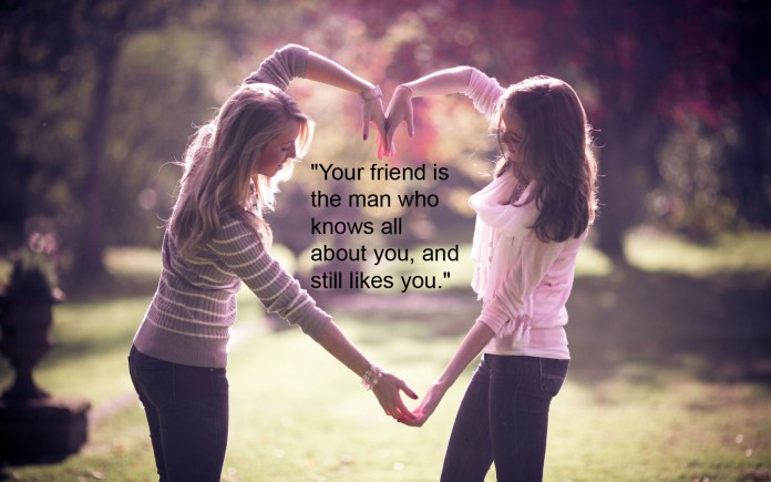friendship day pics for best friends