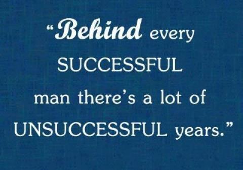 success quotes in tamil