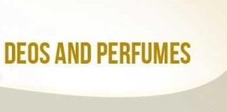 deosandperfumes BEST-spray-jovan-white-musk-deodorant-for-men-jovan-white-musk-deodorant-for-men-top best perfume top best deo best selling deo best selling body spray provogue white desire perfume provogue wild desire deo FERRARI PERFUME HOT PERFUME FOR BOYS