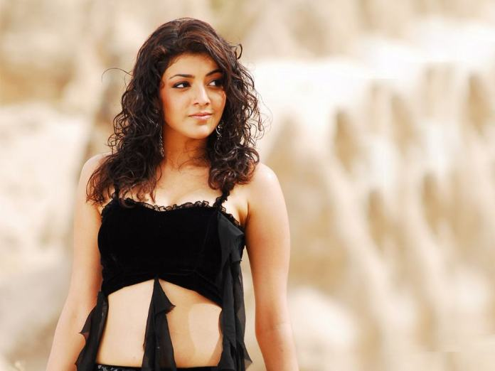 kajal agrawal hotr hd wallpapers for iphone