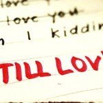 """I Still Love You"" Quotes For Lonely Hearts – Broken Heart Love Quotes Wallpapers"