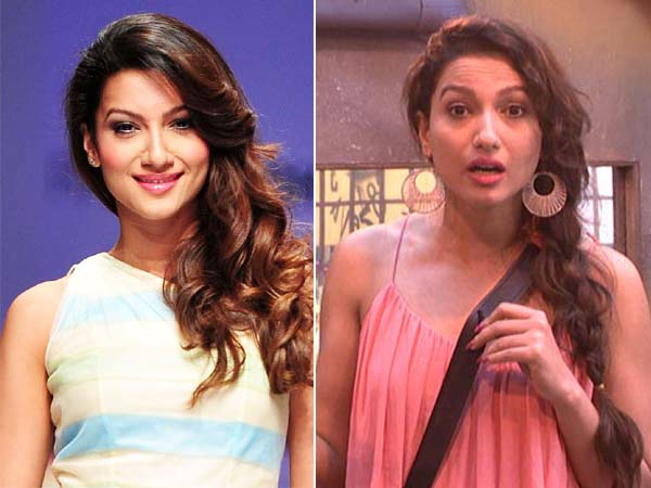 actress without makeup bollywood actress without makeuphot actress without clothes south actress without makeup tollywood actress without makeup actresses without makeup Gauhar Khan wthout makeup