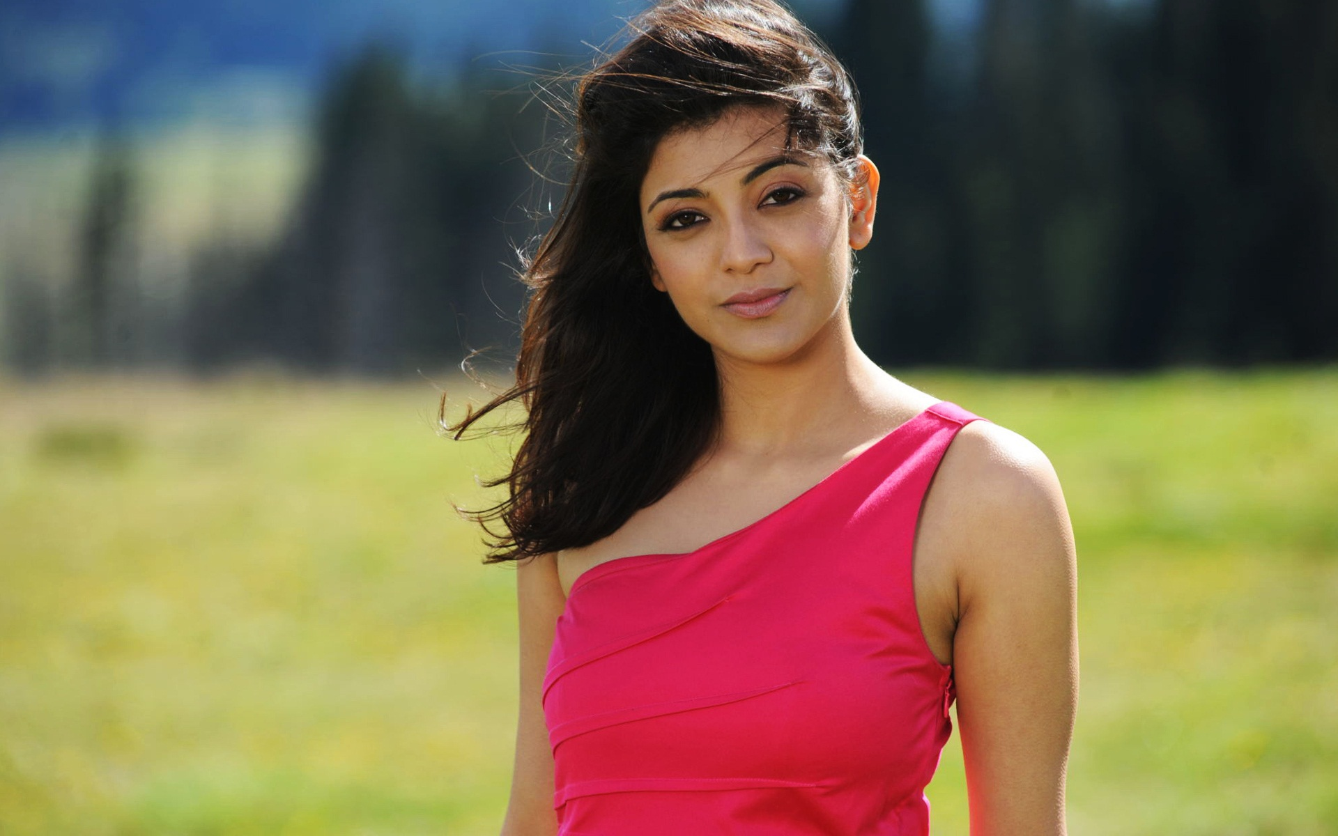 Wallpaper download kajal agarwal - Best Kajal Agarwal Wallpapers Free Download