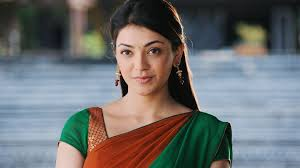 Hot Top 35 Kajal Aggarwal Wallpapers Hd Images Photos Collection