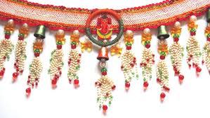 deewali bandhanwar