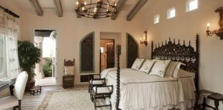 interior designs for indian house