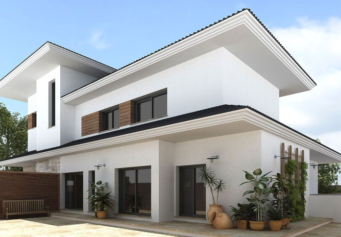 Top 10 Best Indian Homes Interior Designs Ideas Youme And Trends