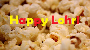 happy lohdi hd wallpapers