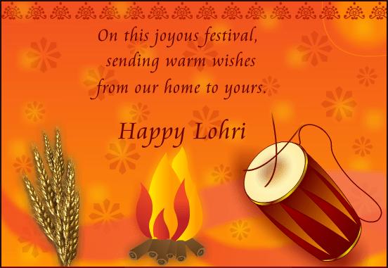 happy lohdi 2016 images
