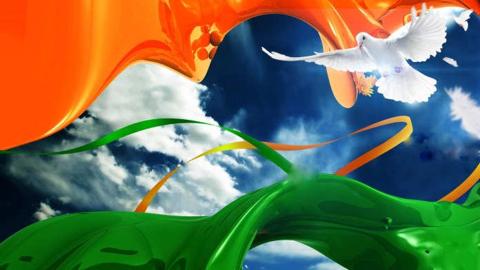happy republic day hd wallpapers collection