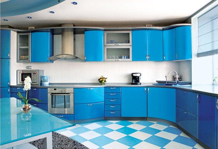 kitchen image