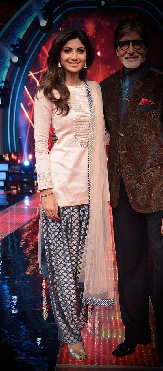 new arrival of salwar kameez suit designs