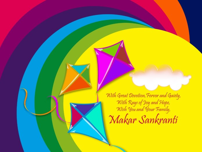 happy sankranti hd pictures for fb