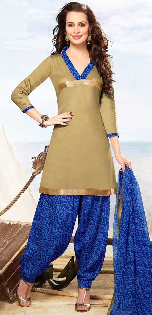 Latest salwar kameez designs catalouge and images for Pakistani simple house designs