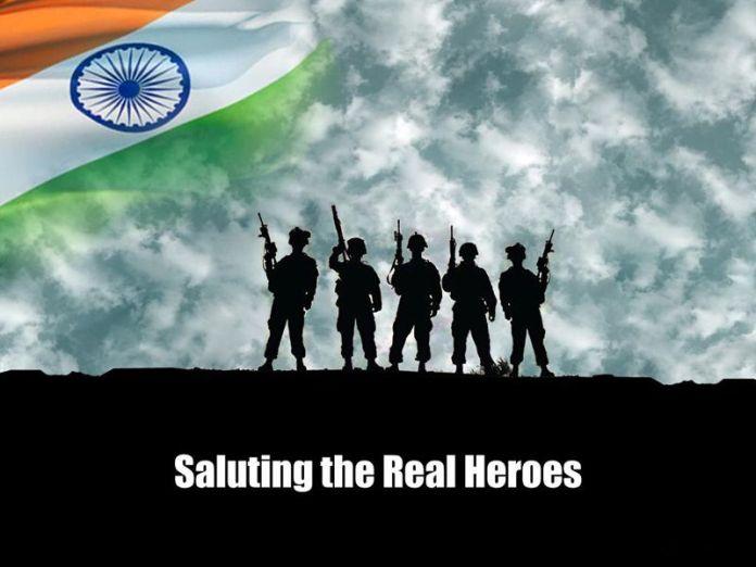 Essay in Hindi on Happy Republic Day 2016