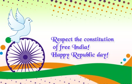 happy republic day quotes images