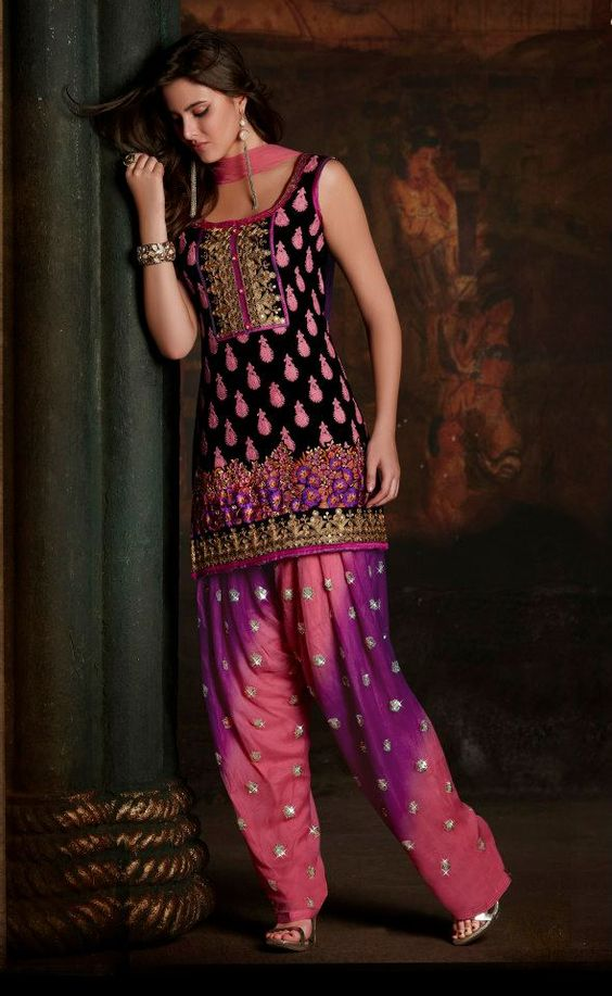 collton salwar kameez suits designs