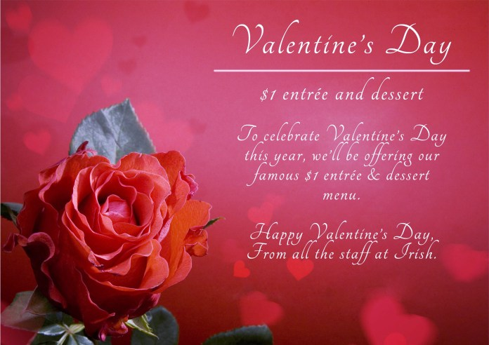 Happy Rose Day Wishes Wallpapers Greetings Messages Quotes Love ...