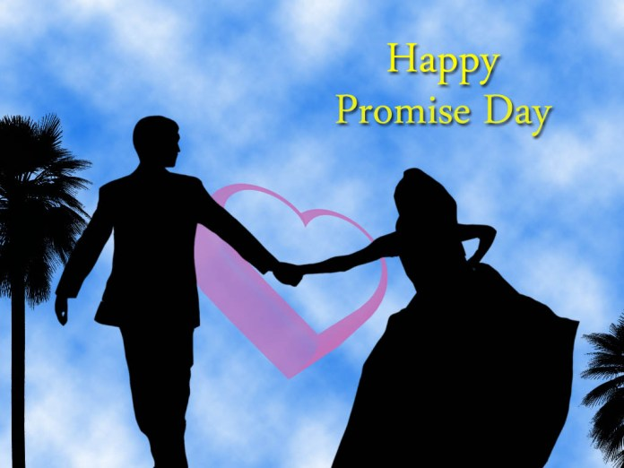 promise day quotes sms
