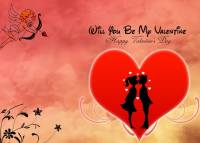 propose day status for friends
