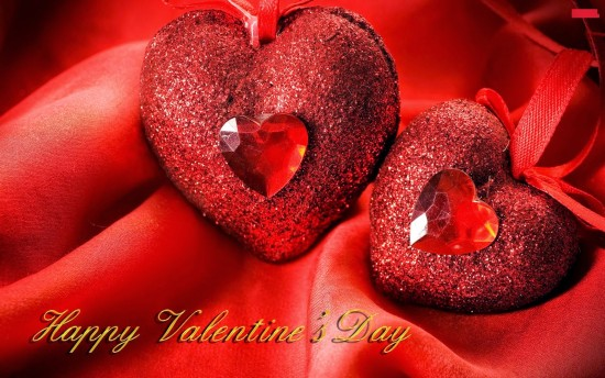 valentines day images for girlfriends
