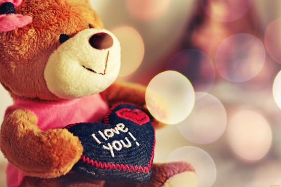 valentines day love images
