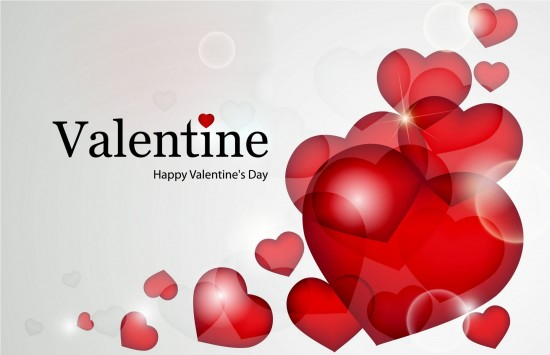 happy valentines day images for whats app