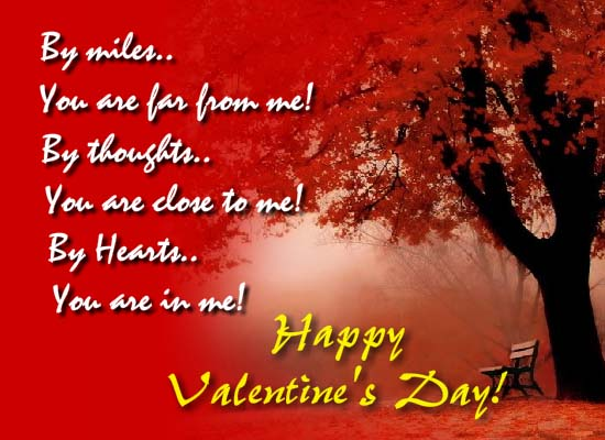 valentines day messages in hindi