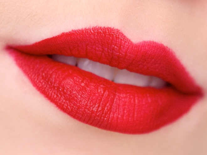lipstick shade for indian fair skin