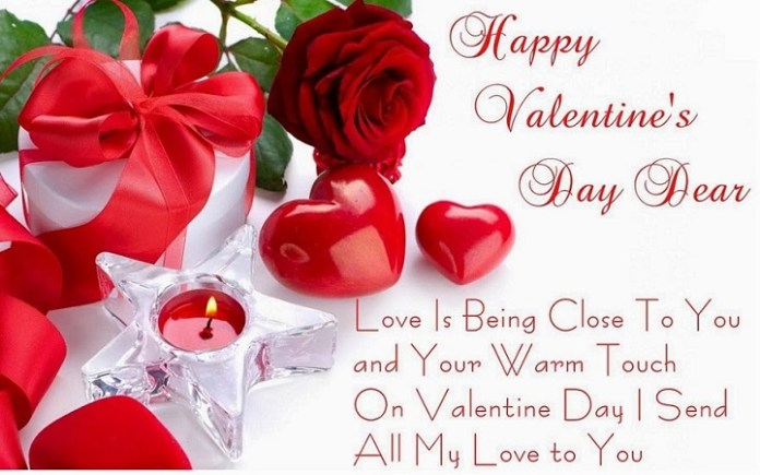 valentines day pictures collection