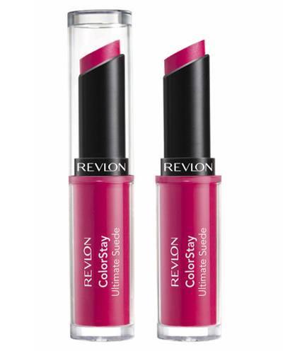 pink-lipstick-shades-for-dark-skin-tone