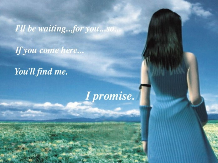 happy promise day quotes images
