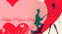 propose day special wallpaper download