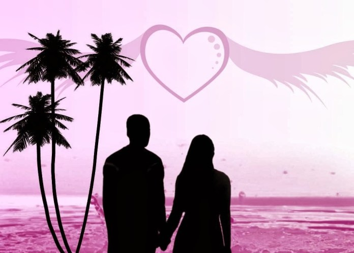 propose day images for him