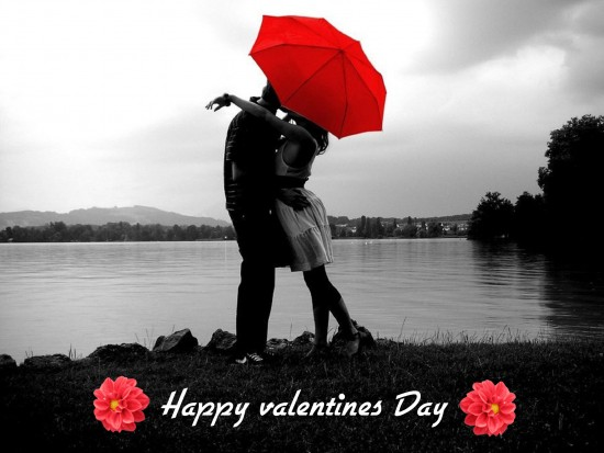 valentines day sms in english